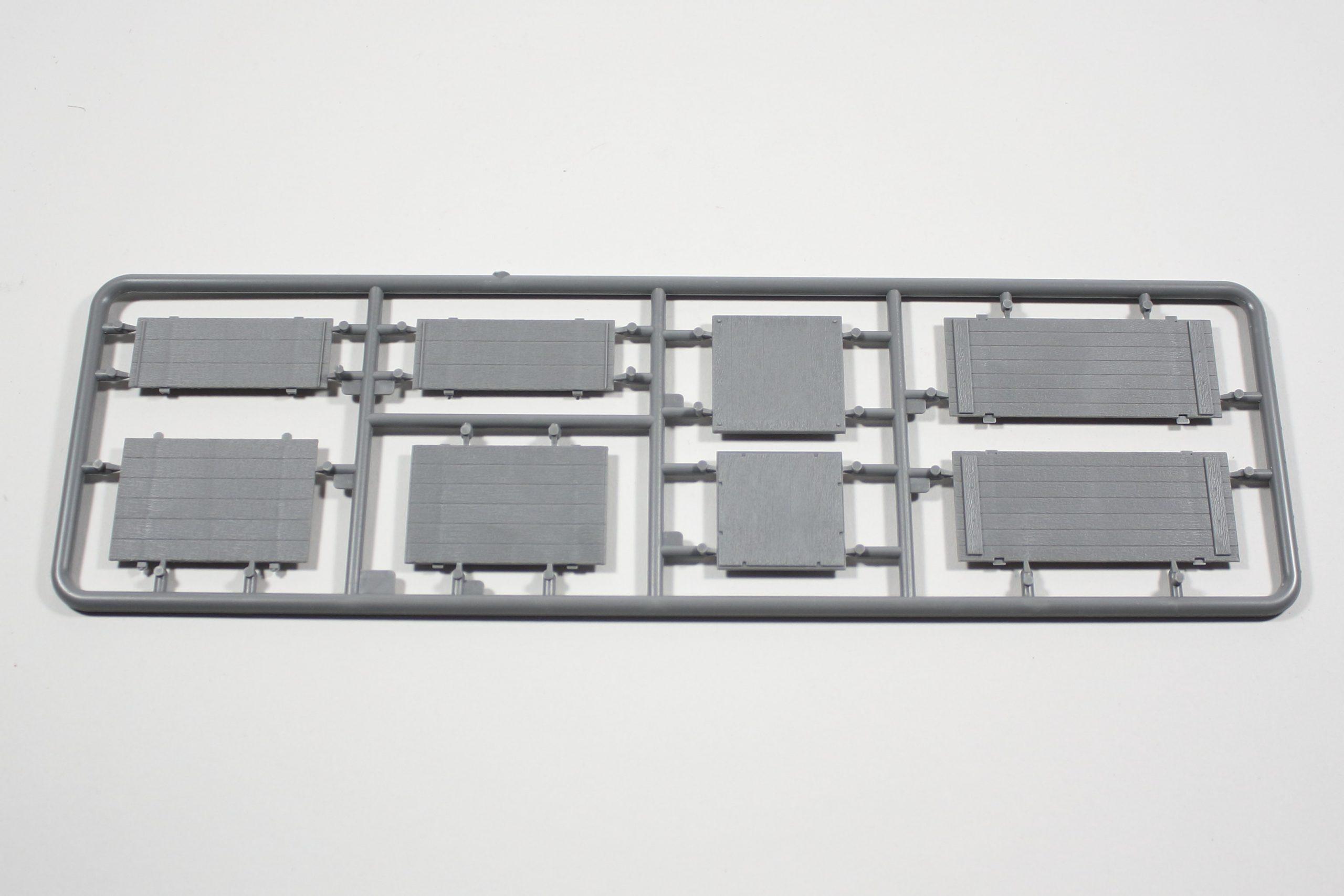 """Bild17-scaled MiniArt 38051 """"L 1500S German 1,5T Truck"""" - 1/35"""