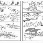 Brengun-BRP-72009-Spitfire-Mk.-Vb-Floatplane-25-150x150 Spitfire Mk. Vb Floatplane in 1:72 von Brengun # BRP 72009
