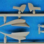 Brengun-BRP-72009-Spitfire-Mk.-Vb-Floatplane-7-150x150 Spitfire Mk. Vb Floatplane in 1:72 von Brengun # BRP 72009
