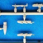 Brengun-BRP-72009-Spitfire-Mk.-Vb-Floatplane-8-150x150 Spitfire Mk. Vb Floatplane in 1:72 von Brengun # BRP 72009