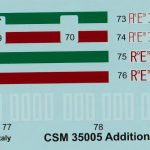 CopperStateModels-CSM-35005-Autoblinda-1ZM-48-e1611943654950-150x150 Autoblinda Lancia 1ZM in 1:35 von CopperStateModels #CSM 35005