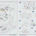 Dora-Wings-DW-48033-Miles-M.9-Master-Mk.-I-Bauanleitung-3-150x150 Miles M.9 Master Mk. I in 1:48 von Dora Wings #DW 48033