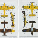 Dora-Wings-DW-48033-Miles-M.9-Master-Mk.-I-Bauanleitung-6-150x150 Miles M.9 Master Mk. I in 1:48 von Dora Wings #DW 48033