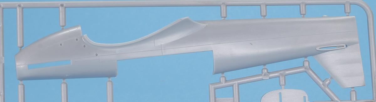 Dora-Wings-DW-48033-Miles-M9-Master-Mk.-I-8 Miles M.9 Master Mk. I in 1:48 von Dora Wings #DW 48033