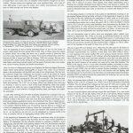 """Eduard-11144-Adlerangriff-20-150x150 Eduard Limited Edition """"Adlerangriff"""" (die Bf-109 in der Luftschlacht um England) in 1:48 #11144"""