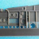 Eduard-648600-F-6D-Cockpit-5-150x150 Cockpit Detaillierungsset für die F-6D Mustang Aufklärer von Eduard in 1:48 #648600