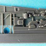 Eduard-648600-F-6D-Cockpit-6-150x150 Cockpit Detaillierungsset für die F-6D Mustang Aufklärer von Eduard in 1:48 #648600
