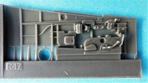 Eduard-648600-F-6D-Cockpit-6-300x169 Eduard 648600 F-6D Cockpit (6)