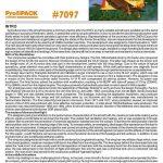 Eduard-7097-Z-37-Cmelak-ProfiPAck-Bauanleitung-1-150x150 Let Z-37 Cmelak als ProfiPack in 1:72 von Eduard # 7097