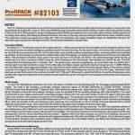 Eduard-82103-F-6-D-14-150x150 F-6 D/K Profi-Pack von Eduard in 1:48 #82103