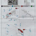 Eduard-FE-1117-und-1118-B-25-Accurate-REvell-4-150x150 Ätzteile und Masken für die B-25D (Revell/Accurate Miniatures) von Eduard in 1:48