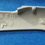 HELLER-L-090-Yak-3-Normandie-Niemen-26-150x150 Kit-Archäologie: Yak-3 Normandie-Niemen in 1:72 von HELLER # L 060