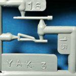 HELLER-L-090-Yak-3-Normandoe-Niemen-2-150x150 Kit-Archäologie: Yak-3 Normandie-Niemen in 1:72 von HELLER # L 060