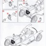 ICM-24026-FORD-MODELL-T-1913-Speedster-with-Drivers-26-150x150 Ford Model T Speedster with American Sports Car Drivers in 1:24 von ICM #24026