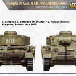 MiniArt-35330-Pz.-IV-Ausf.-H-Krupp-Grusonwerk_art-10-150x150 Panzer IV Ausf. H in 1:35 von MiniArt #35330