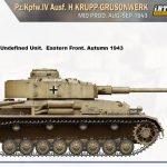 MiniArt-35330-Pz.-IV-Ausf.-H-Krupp-Grusonwerk_art-3-150x150 Panzer IV Ausf. H in 1:35 von MiniArt #35330