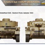 MiniArt-35330-Pz.-IV-Ausf.-H-Krupp-Grusonwerk_art-4-150x150 Panzer IV Ausf. H in 1:35 von MiniArt #35330