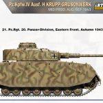 MiniArt-35330-Pz.-IV-Ausf.-H-Krupp-Grusonwerk_art-5-150x150 Panzer IV Ausf. H in 1:35 von MiniArt #35330