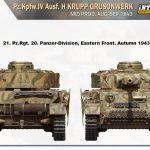 MiniArt-35330-Pz.-IV-Ausf.-H-Krupp-Grusonwerk_art-6-150x150 Panzer IV Ausf. H in 1:35 von MiniArt #35330