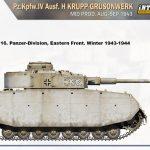 MiniArt-35330-Pz.-IV-Ausf.-H-Krupp-Grusonwerk_art-7-150x150 Panzer IV Ausf. H in 1:35 von MiniArt #35330