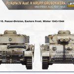 MiniArt-35330-Pz.-IV-Ausf.-H-Krupp-Grusonwerk_art-8-150x150 Panzer IV Ausf. H in 1:35 von MiniArt #35330