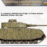 MiniArt-35330-Pz.-IV-Ausf.-H-Krupp-Grusonwerk_art-9-150x150 Panzer IV Ausf. H in 1:35 von MiniArt #35330