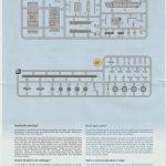 Revell-03315-Grille-Ausf.-M-Bauanleitung-5-150x150 Sturmpanzer Grille Ausf. M in 1:72 von Revell # 03315