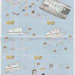 Revell-03315-Grille-Ausf.-M-Bauanleitung-9-150x150 Sturmpanzer Grille Ausf. M in 1:72 von Revell # 03315