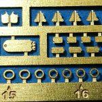 S.B.S.-Model-72034-Polikarpov-I-153-Cowling-and-Exterior-Set-12-150x150 Polikarpov I-153 Cowling & Exterior in 1:72 von S.B.S. Model # 72034