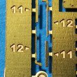 S.B.S.-Model-72034-Polikarpov-I-153-Cowling-and-Exterior-Set-15-150x150 Polikarpov I-153 Cowling & Exterior in 1:72 von S.B.S. Model # 72034