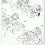 """Scan_20210126-10-150x150 MiniArt 38051 """"L 1500S German 1,5T Truck"""" - 1/35"""