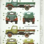 """Scan_20210126-15-150x150 MiniArt 38051 """"L 1500S German 1,5T Truck"""" - 1/35"""
