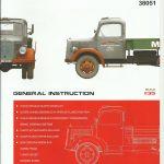 """Scan_20210126-150x150 MiniArt 38051 """"L 1500S German 1,5T Truck"""" - 1/35"""
