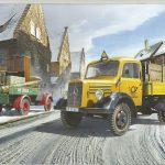 "Scan_20210126-16-scaled-e1611777748334-150x150 MiniArt 38051 ""L 1500S German 1,5T Truck"" - 1/35"