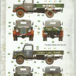 """Scan_20210126-2-150x150 MiniArt 38051 """"L 1500S German 1,5T Truck"""" - 1/35"""