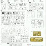"""Scan_20210126-3-150x150 MiniArt 38051 """"L 1500S German 1,5T Truck"""" - 1/35"""