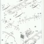 """Scan_20210126-5-150x150 MiniArt 38051 """"L 1500S German 1,5T Truck"""" - 1/35"""