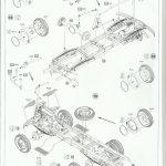 """Scan_20210126-6-150x150 MiniArt 38051 """"L 1500S German 1,5T Truck"""" - 1/35"""