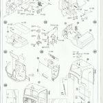 """Scan_20210126-7-150x150 MiniArt 38051 """"L 1500S German 1,5T Truck"""" - 1/35"""