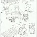 """Scan_20210126-9-150x150 MiniArt 38051 """"L 1500S German 1,5T Truck"""" - 1/35"""