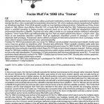 Special-Hobby-72430-FW-189-B-0-Luftwaffe-Trainer-Bauanleitung-1-150x150 FW 189 B-0 / B-1 Luftwaffe Trainer in 1:72 von Special Hobby # SH 72430