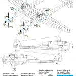 Special-Hobby-72430-FW-189-B-0-Luftwaffe-Trainer-Bauanleitung-6-150x150 FW 189 B-0 / B-1 Luftwaffe Trainer in 1:72 von Special Hobby # SH 72430