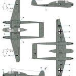 Special-Hobby-72430-FW-189-B-0-Luftwaffe-Trainer-Bauanleitung-7-150x150 FW 189 B-0 / B-1 Luftwaffe Trainer in 1:72 von Special Hobby # SH 72430