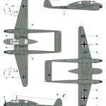 Special-Hobby-72430-FW-189-B-0-Luftwaffe-Trainer-Bauanleitung-8-150x150 FW 189 B-0 / B-1 Luftwaffe Trainer in 1:72 von Special Hobby # SH 72430