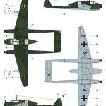 Special-Hobby-72430-FW-189-B-0-Luftwaffe-Trainer-Bauanleitung-9-150x150 FW 189 B-0 / B-1 Luftwaffe Trainer in 1:72 von Special Hobby # SH 72430