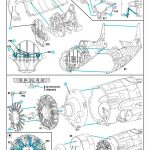 Arma-Hobby-70031-FM-2-Wildcat-15-150x150 FM-2 Wildcat in 1:72 von Arma Hobby # 70031