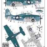 Arma-Hobby-70031-FM-2-Wildcat-20-150x150 FM-2 Wildcat in 1:72 von Arma Hobby # 70031