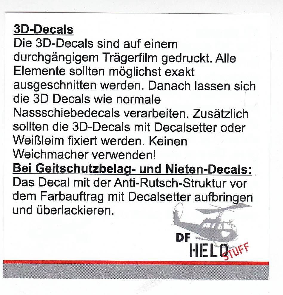 DF-Helo-Stuff-Helicopter-seat-belts-1zu48-3 Helicopter Seat Belts in 3D-Druck von DF Helo Stuff