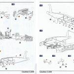 DoraWings-DW-48028-Caudron-C.630-Simoun-10-150x150 Caudron C.630 Simoun in 1:48 von Dora Wings #DW 48028