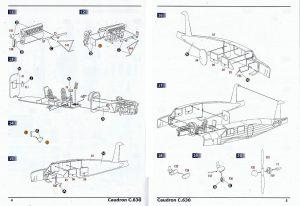DoraWings-DW-48028-Caudron-C.630-Simoun-10-300x206 DoraWings DW 48028 Caudron C.630 Simoun (10)